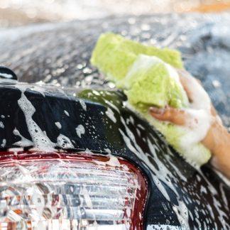 Nettoyants à véhicules