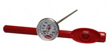 Thermomètre aiguille de poche Cooper-Atkins
