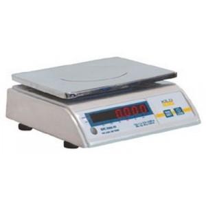 Balance à portions/de pesage Kilotech 6 kg x 2g