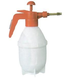vaporisateur avec pression