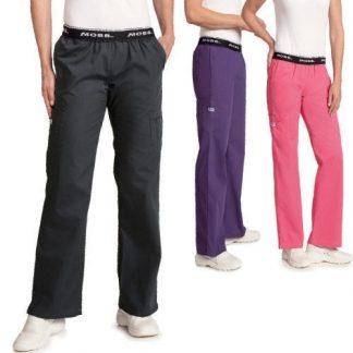 Pantalon flip flap