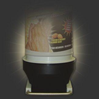distributeur savon en pâte 4 litres