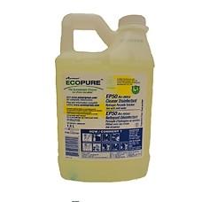 Produit desinfectant écologique