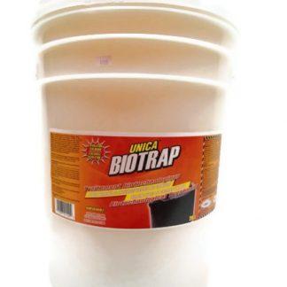Biotrape traitement pour trappe à graisse 20 litres