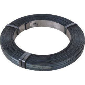 Courroie en métal de 1/2 x 50 kg