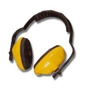 Casque protecteur pour oreilles