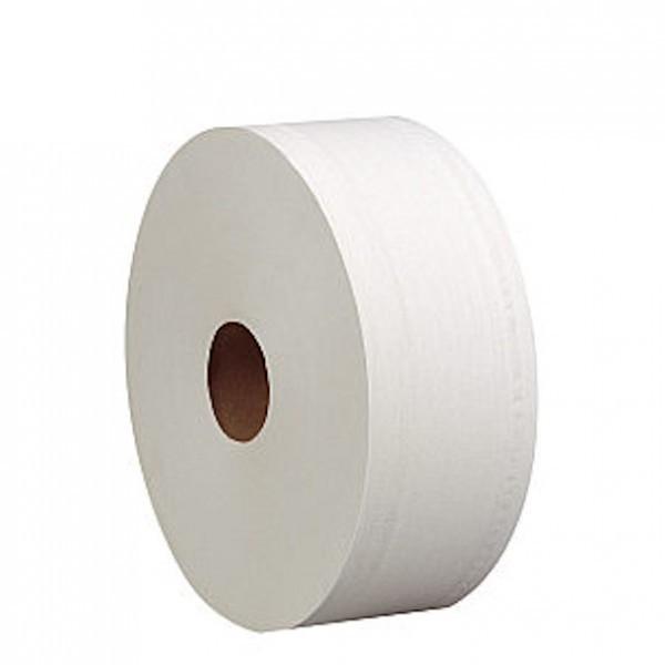 Papiers sanitaires