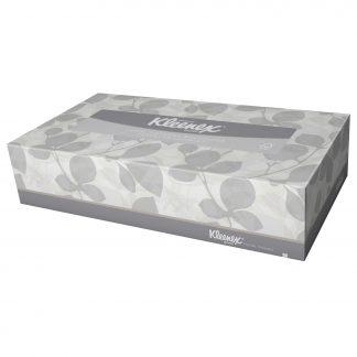 Papier-mouchoir Kleenex 12 x 125 feuilles