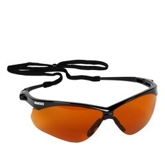 Lunette orange V-30 Nemesis
