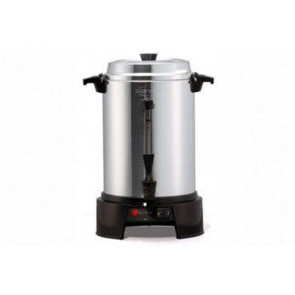CafetièrepPercolateur de 100 tasses
