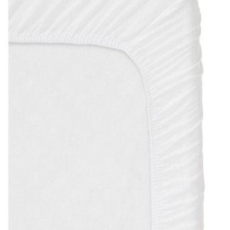 Drap contour en tricot simple 36 x 85 x15