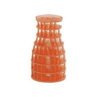 désodorisant kimcare agrume
