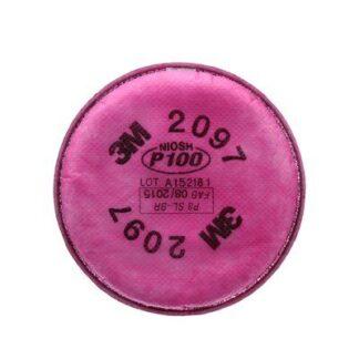 Filtre 3m 2097