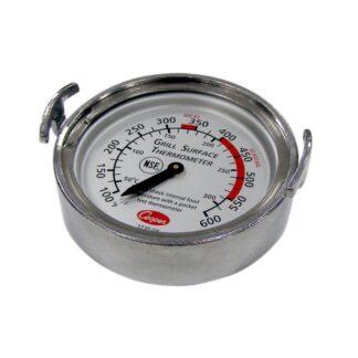 Thermomètre à grill/bbq Cooper-Atkins