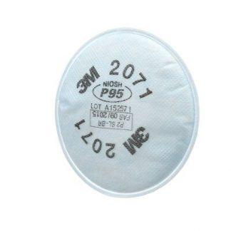 Filtre 3m 2071