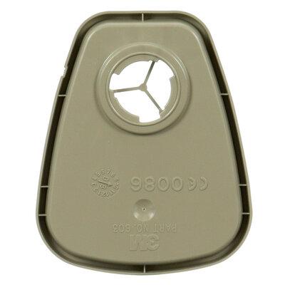 Adaptateur pour filtre 603 3M