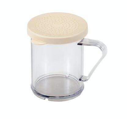 Saupoudreuse sel ou poivre 10 oz Cambro