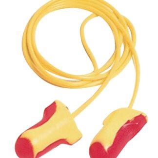 Bouchon oreilles Laser Lite avec corde 100/boite