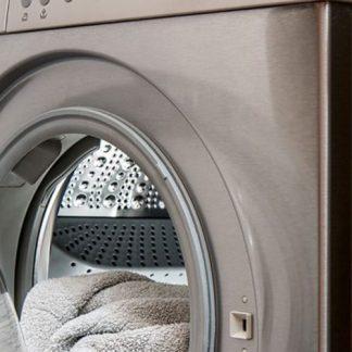 Nettoyants à lessive