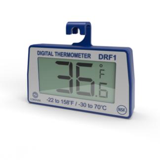 Thermomètre numérique réfrigérateur/congélateur Comark