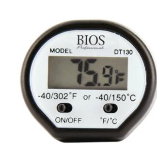 Thermomètre numérique de poche -40°F/302°F Thermor