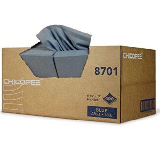 Chiffon Chicopee CHIX Durawipe