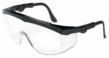 Lunette protectrice North