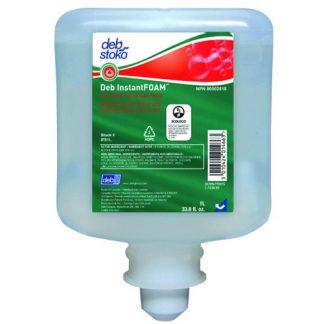 InstantFoam 1 litre