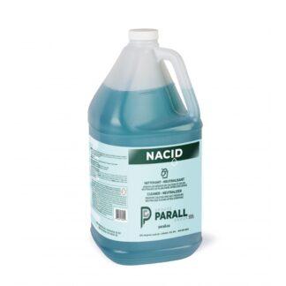 Nettoyant neutralisant pour plancher 4 litres