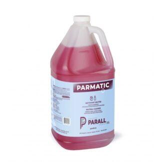 Nettoyant à plancher neutre Parmatic 4 litres