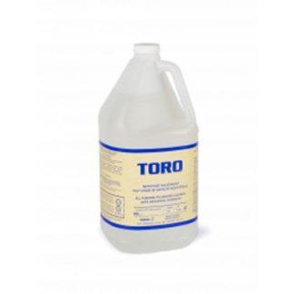 Nettoyant tout usage prêt à utiliser Toro 4 litres