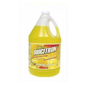 Nettoyant tout usage au citron 4 litres