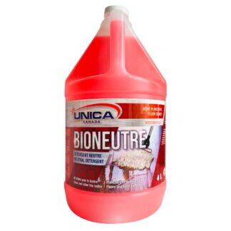 bioneutre