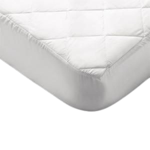 couvre matelas
