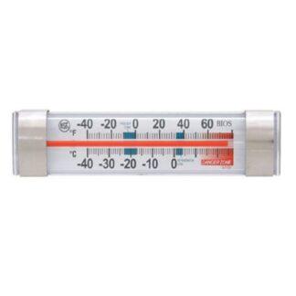 Thermomètre réfrigérateur/congélateur (-40°C/27°C) Thermor
