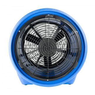 Ventilateur 16''