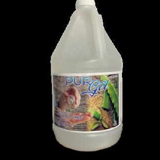 Purgel 4 litres
