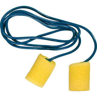 Bouchon oreilles avec corde 200/boite
