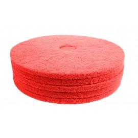 Tampons et brosses pour plancher