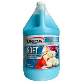 unica soft