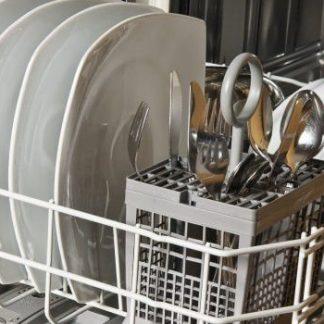 Nettoyant à vaisselles