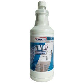 Nettoyant en crème Vimax 1 litre